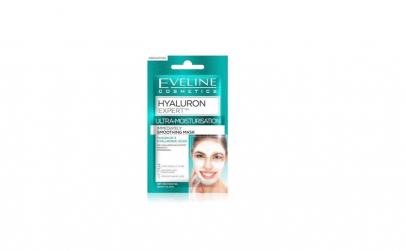 Masca de fata, Eveline Cosmetics, Masca