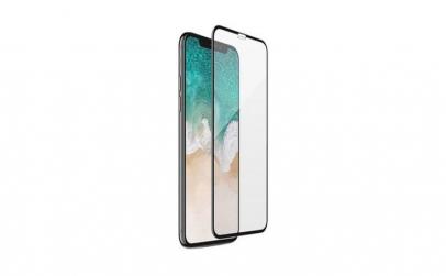 Folie de sticla 10D pentru iPhone