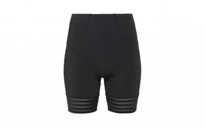 Pantaloni scurți modelatori