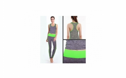 Costum fitness - yoga