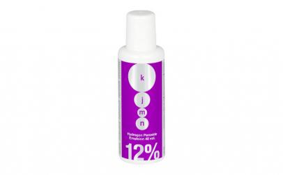 Kallos KJMN Cremă Oxidantă 12%