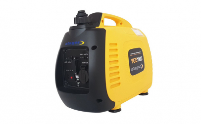 Stager YGE1000i Generator digital