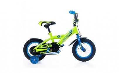 """Bicicleta MAGELLAN Kevin 12"""""""