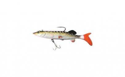 Set 3 bucati Twistere Baracuda LW 009,