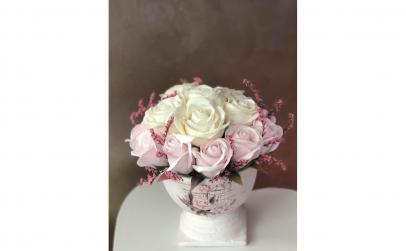 AF17 Aranjament Floral R&G