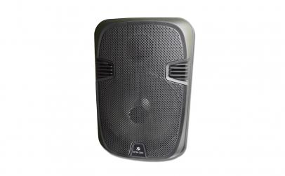 Boxa portabila cu microfon  KTS-1202