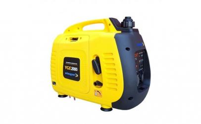 Stager YGE2000i Generator digital