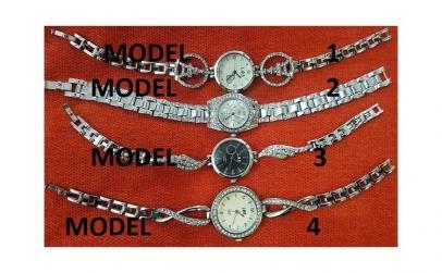Ceas de dama diverse modele +cadou