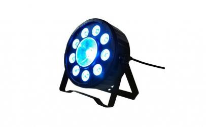 Proiector joc de lumini