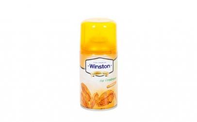Aroma pentru camera Winston Air Liliac