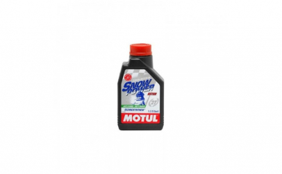 Ulei moto Snowpower 2T AS 1L  Motul