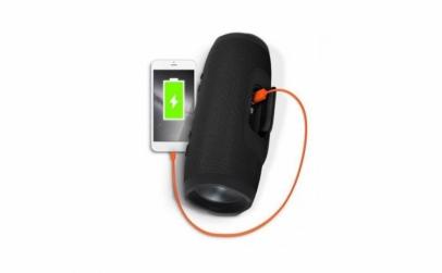 Boxa portabila charge 3 mini
