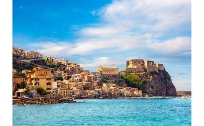 Circuit 2019 Malta si Sicilia - Hotel 4*