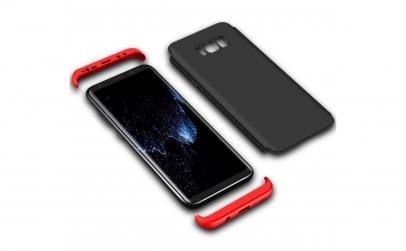 Husa GKK Samsung S7 Edge