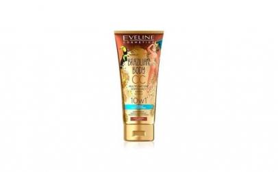 Crema de corp Eveline Cosmetics CC