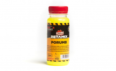 Betamix porumb, 150ml