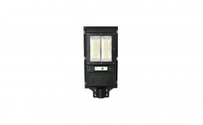 Lampa solara LED, senzor miscare, BS-05