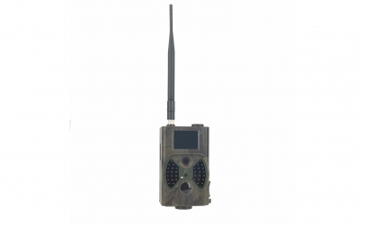 Camera vanatoare infrarosu HC300M