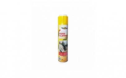 Solutie curatat tapiteria