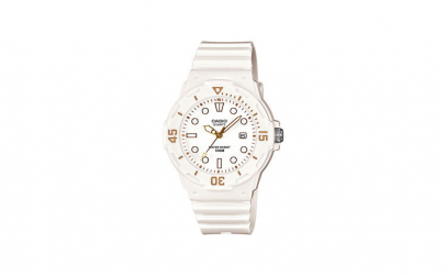 Ceas CASIO COLLECTION LRW-200H-7E2