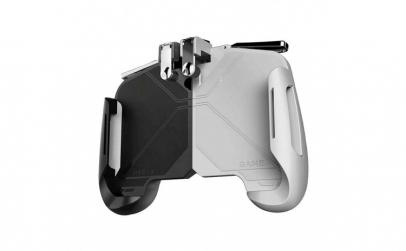 GamePad Telefon Mobil Controler Patru