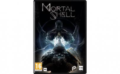 Joc Mortal Shell pentru Calculator