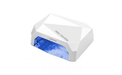 Lampa UV pentru unghii Esperanza