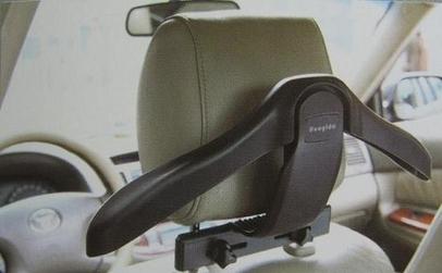 Umeras auto