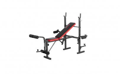 Banca multifunctionala Fitness Neo Sport