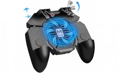 GamePad Telefon Mobil Controler Sase