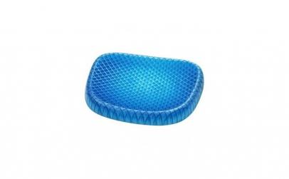 Perna pentru scaun cu silicon
