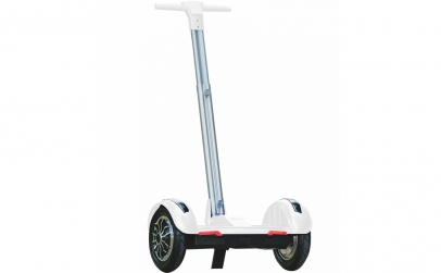 Segway, vehicul electric, 15km/h