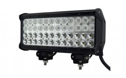 LED Bar cu 2 faze (scurta/ lunga)
