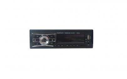 Radio MP3 Player M-1502,Bluetooth,50Wx4