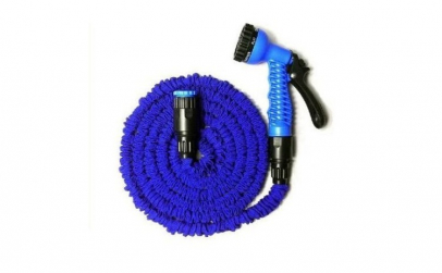 Furtun extensibil Magic Hose + Pistol