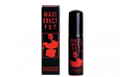 Accesoriu Maxi Erect