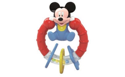 Zornaitoare Mickey Mouse