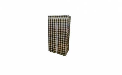 Sifonier portabil din material textil
