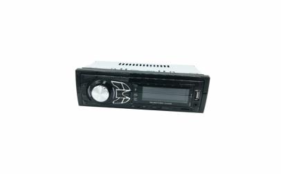 Radio MP3 player auto HD800 Usb