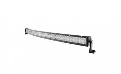 LED Bar Curbat 300W/12V-24V, 25500