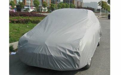 Prelata Auto CarSun Impermeabila