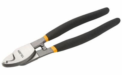 Cleste pentru taiat cabluri