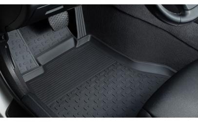 VW Passat B6 / B7 / CC 2006-2014