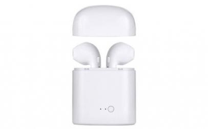 Casti Bluetooth Universale I9S Mini TWS