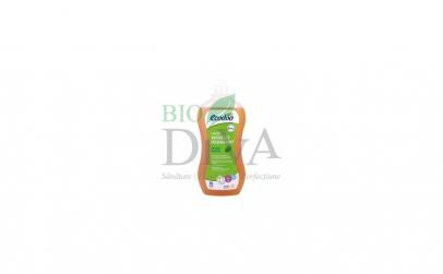 Detergent bio lichid pentru vase