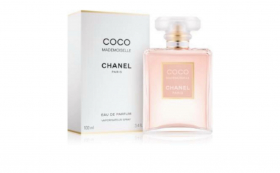 Tester apa de parfum Chanel