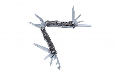 Multi-tool profesional - cu 11 functii