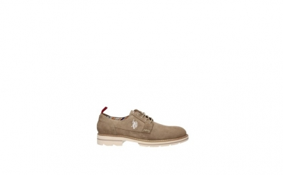 Pantofi U.S. Polo Assn.