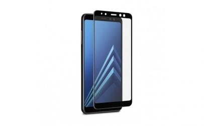 Folie Sticla Samsung Galaxy A8 2018