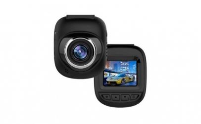 Camera Video Auto DVR Mini FullHD